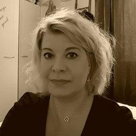 Niina Hirvonen