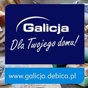 Galicja Sp. z o.o.