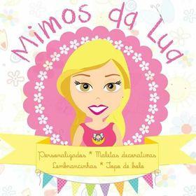 Mimos Lua