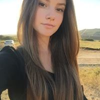 Sandra Sab