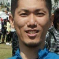 Keisuke Sawada