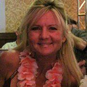 Sherry Moller