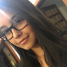 Caroline Avila Silva