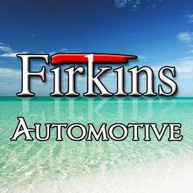 Firkins Automotive
