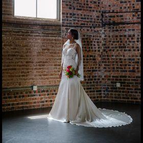 Brazos Valley Bride