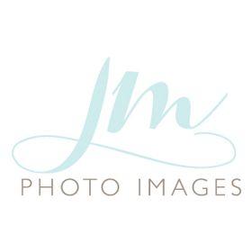 JM Photo Images