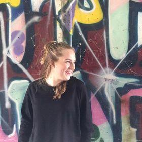 Lea Damsgaard