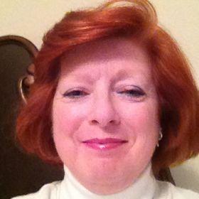 Teresa Christolear