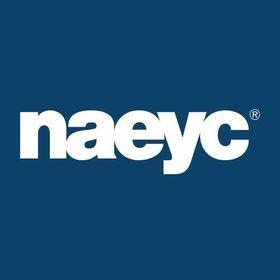 NAEYC (naeyc) on Pinterest