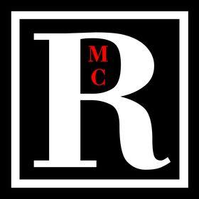 MC Restoration