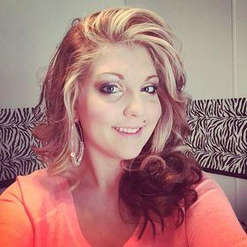 Brooke Cochran