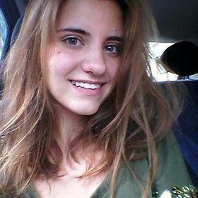 Renata Eunis