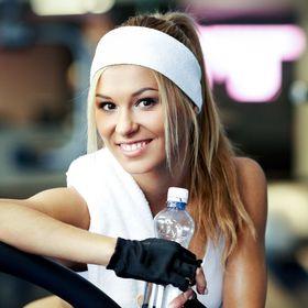 Fitness.wp.pl
