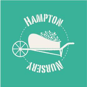 Hampton Nursery