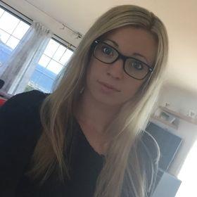 Malena Aagård