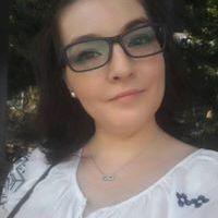 Alina Iulyana