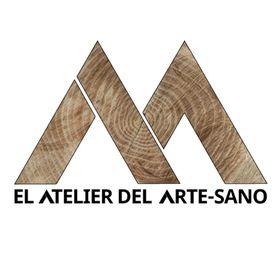 El Atelier del Arte-Sano