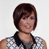 Laura Gravelle