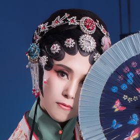 yuchixinran