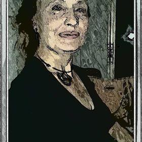Margarida Santos Silva