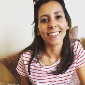 Ana Carolina Chã