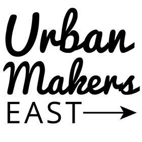 Urban Makers East