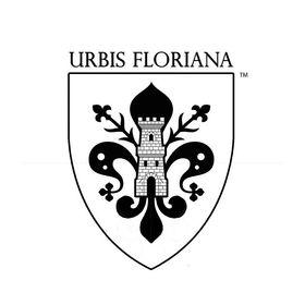 Urbis Floriana