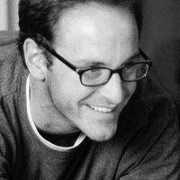 Stefan Hoecherl