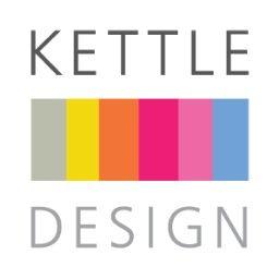 Kettle Design