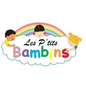 Les P'tits Bambins