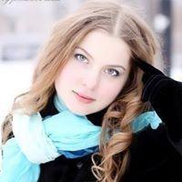 Karina Kretova