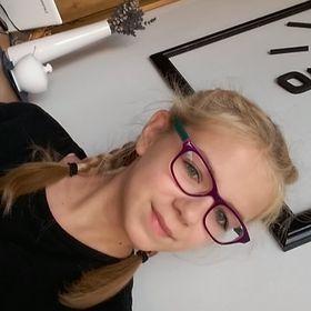 Alexandra Haasová