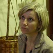 Justyna Haligowska