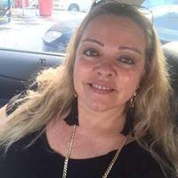 Liliana Rozo Pinzon