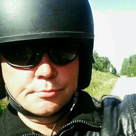 Jarmo Huttunen