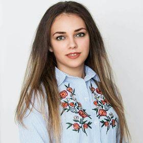 Andreea Mînecan