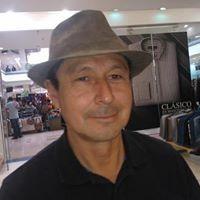 Jose Rubiano