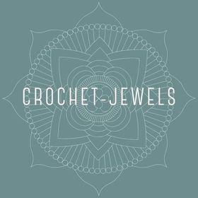 crochet.jewels