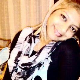 Keshnee Naidoo