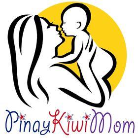 Pinaykiwimom