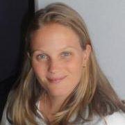 Birgitta Langenskiöld