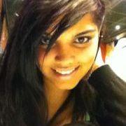 Deep Jessica Kiran