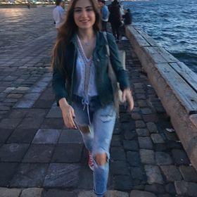 Pınar Karaca