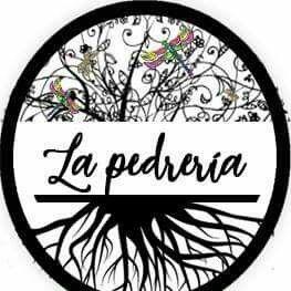 lapedreria.es