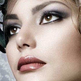 Womankind Beauty