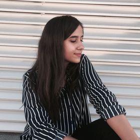 Alexxie Del Rey