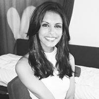 Shilpu Sharma