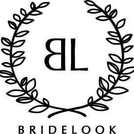 Bridelook