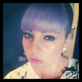Maree Spagnol Makeup Artist