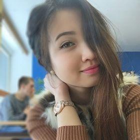 Ly Vuong